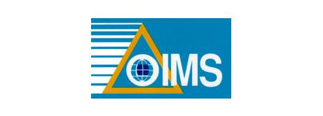 Qualifica OIMS